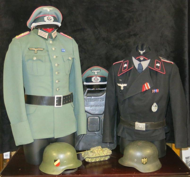 Achtung ...   Panzer !! 001.jpg