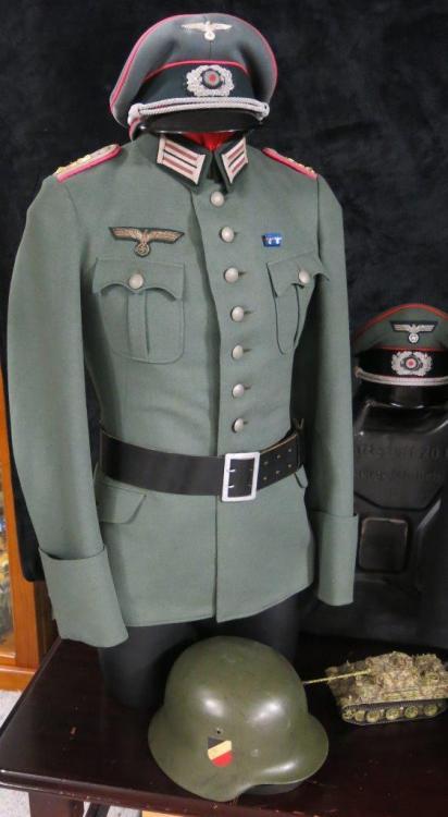 Achtung ...   Panzer !! 008.jpg