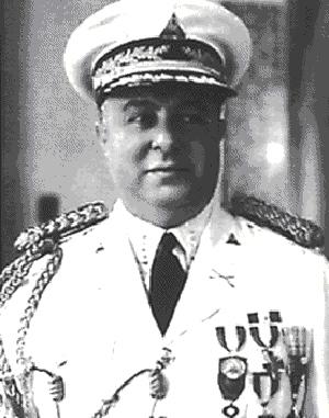 Nicaragua Anastasio Somoza Garcia 1.jpg