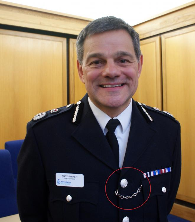 Chief-Constable-Andy-Parker.jpg