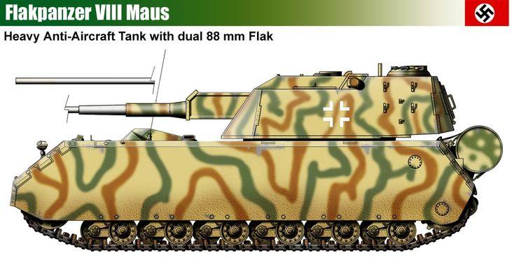 -fake-FlakpanzerMaus.jpg