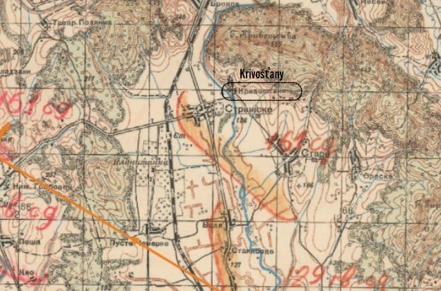 1125793d1509048419-soviet-field-post-ussr-army-postcard-sapper-mozgin-part-0.jpg.10d78edf151715a0da375ff275d36884.jpg
