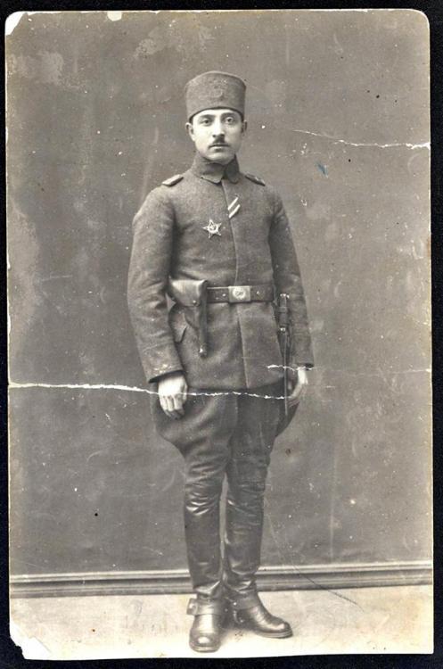 Ali Çavuş (Güler) (1).jpg