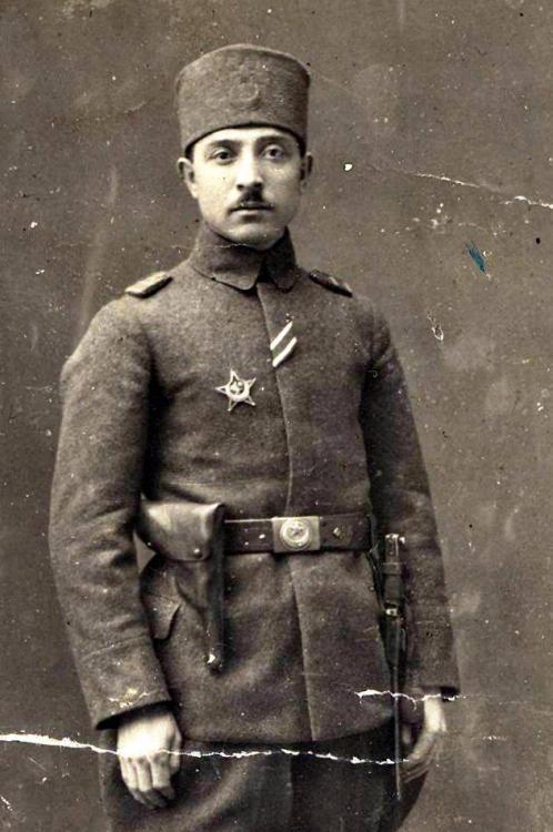 Ali Çavuş (Güler) (2).jpg
