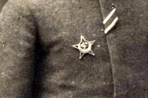 Ali Çavuş (Güler) (3).jpg