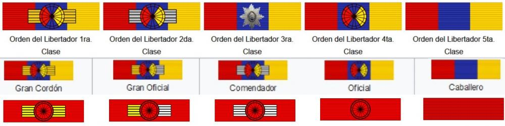 5a7f2d4dbd0d7_VenezuelaOrdendelLibertadoAuflagenmitRFEhrenlegion.thumb.jpg.82e4e5f42bc70c47c64965576192425f.jpg