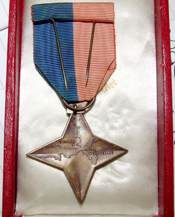 vrijwillegers medaille.JPG