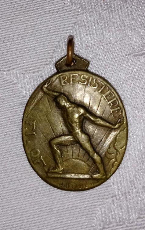 Belgium-Independence Front Resister Medal-O.JPG