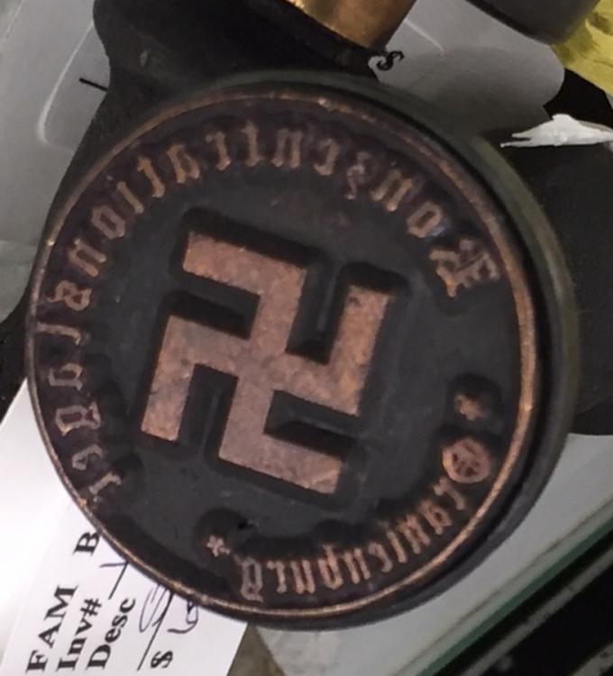 Nazi 1.jpg