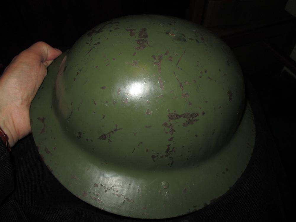 Green Brodie (1).JPG