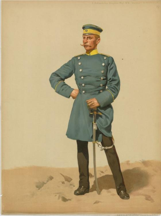 9a0fb746652e8539c53bd248cf3577c8--german-uniforms-lieutenant.jpg