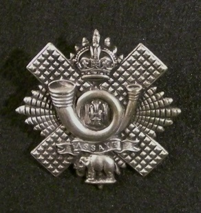 Cap_Badge_HLI_small.jpg