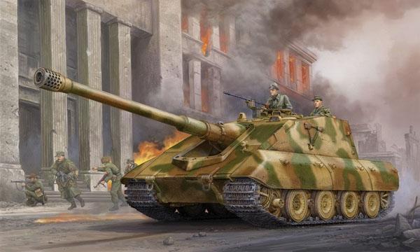 German_Jagdpanzer_E-100_1.jpg