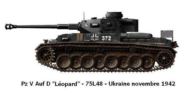 PzV_Leopard_auf_D.jpg