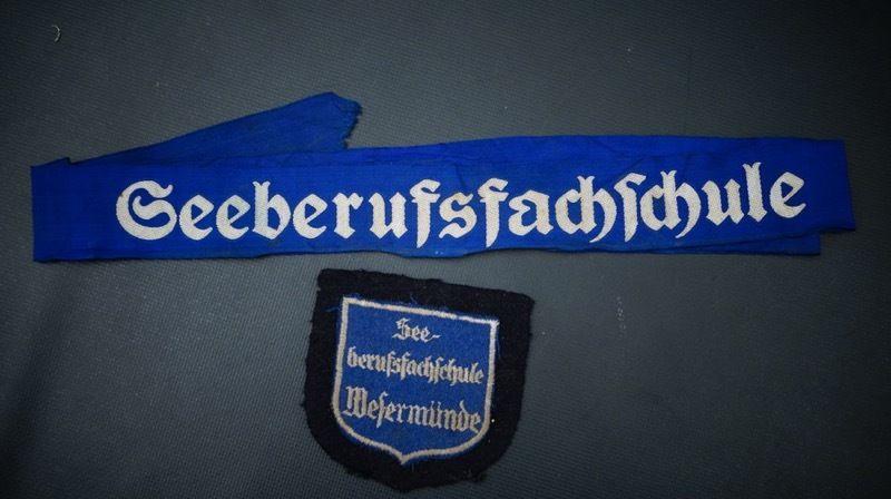 Seeberufsfachschule.jpg
