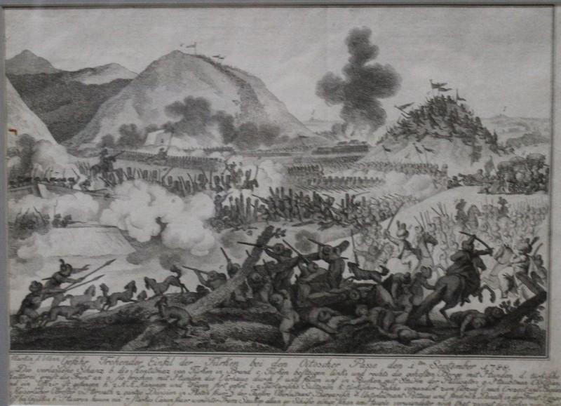 batalia-de-la-oituz-1788-p120271-0.JPG