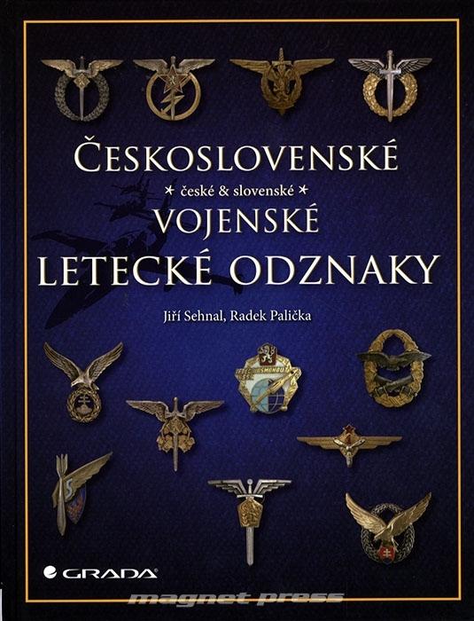 ceskoslovenske_vojenske_letecke_odznaky.jpg