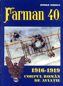 farman-cover.jpg