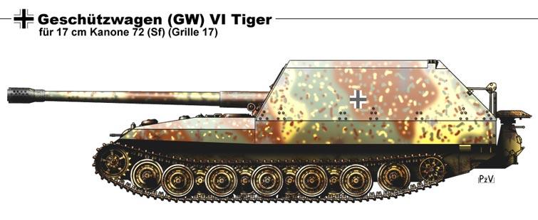 geschutzwagen_vi_tiger_by_nicksikh-d3kgp5p.jpg