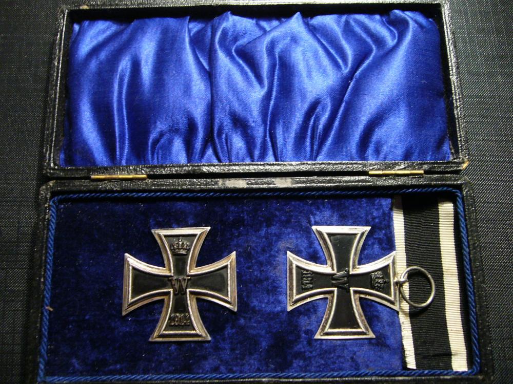 Medals 017.jpg
