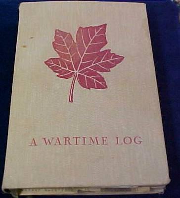 Trickett's War Log.jpg