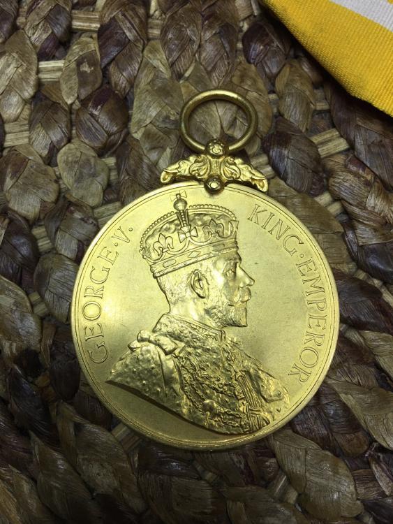 UK Burma KGV Good Civil Servant Medal obverse.jpeg