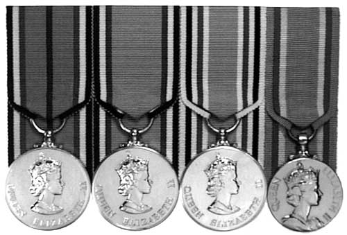 Fiji Police Group Medal - Gallantry  MSM LSGC Independance Lot 6110 Noble Auction Sale 58 ! to 10 July 1998.jpg