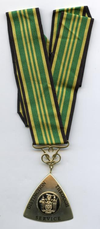 Jamaica Order of Distinction Commander obverse-2.jpg