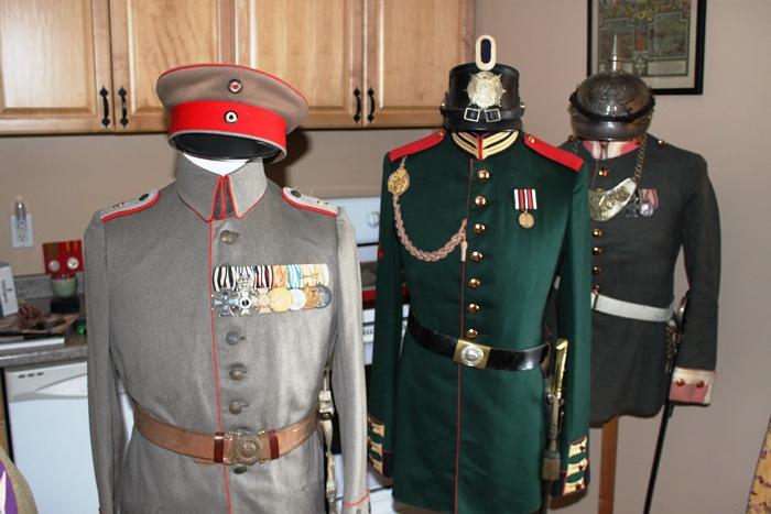 uniformas 019.JPG