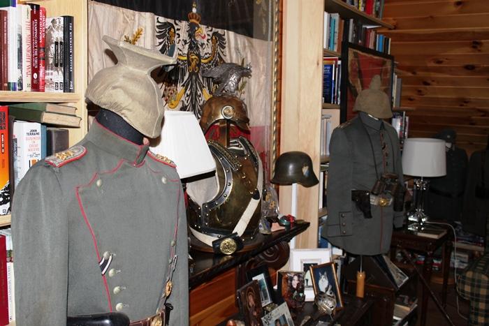 uniformas 024.JPG