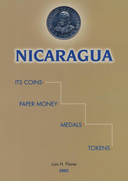 Nicaragua Flores book cover.jpg