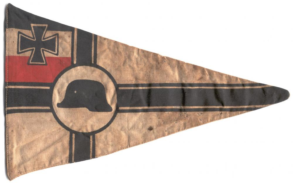Germany Stalhelm Flag.jpg