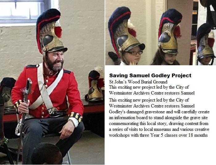 Samuel Godley Project.jpg