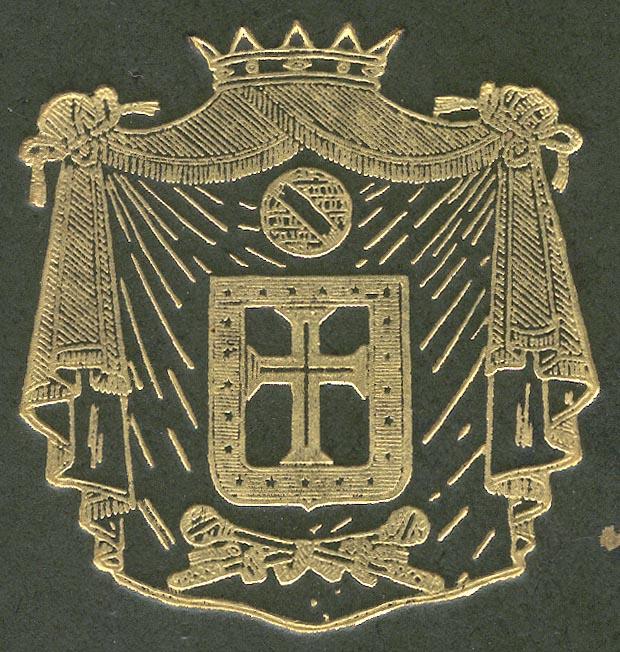 Portugal unknown green Order box imprint.jpg