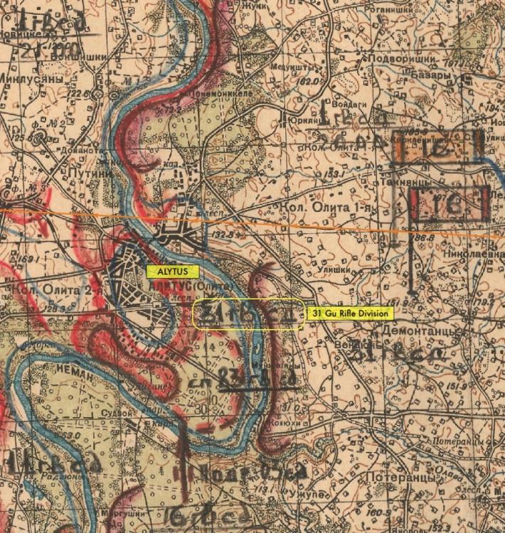 map 31GuRD.jpg