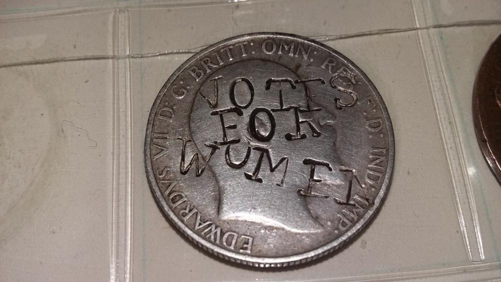 Emily-Pankhurst-Suffragette-Votes-For-Women-Silver-Florin.jpg