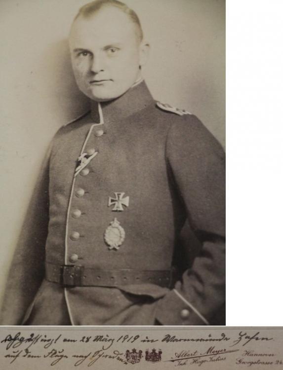 Hohenzollern1919.jpg