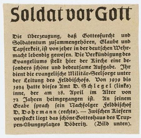 Landesarchiv_Baden-Wuerttemberg_Hauptstaatsarchiv_Stuttgart_M_707_Nr._1398_Bild_2_(1-329292-2).jpg