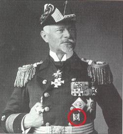 admiral_von_lans.jpg