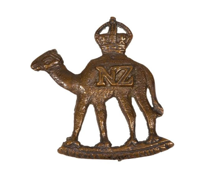 camel-badge.jpg