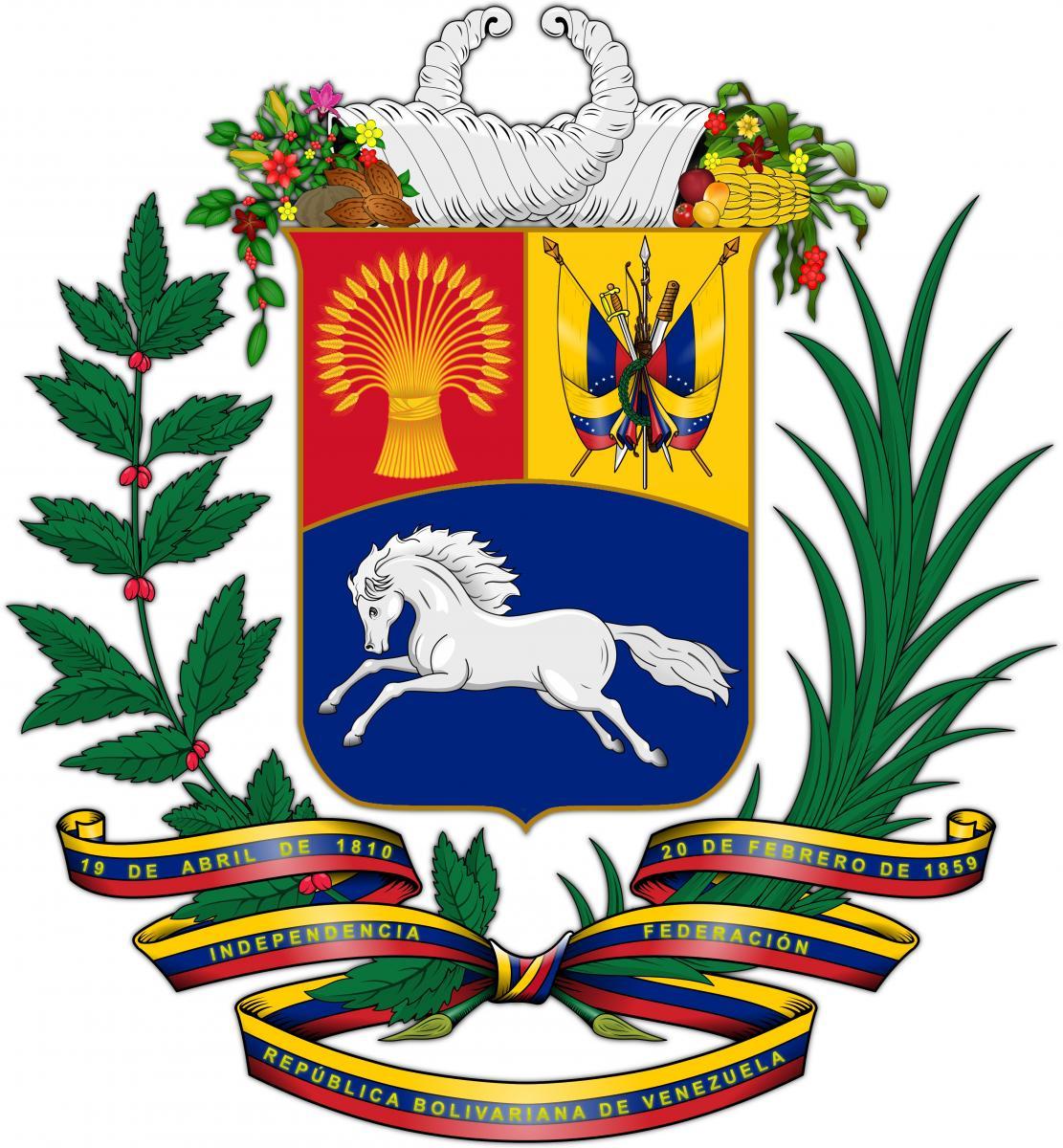 large.Escudo_de_Armas_de_Venezuela_2006.jpg.ecbb854fd18167bcd2d829086b24b7da.jpg