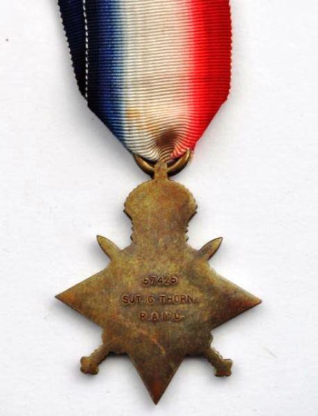 medal.JPG.89b71264568e7506d891dbd8808d8343.JPG