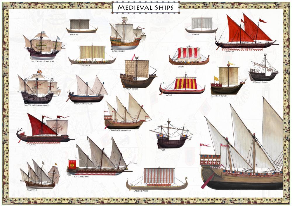 poster-medieval-ships.jpg