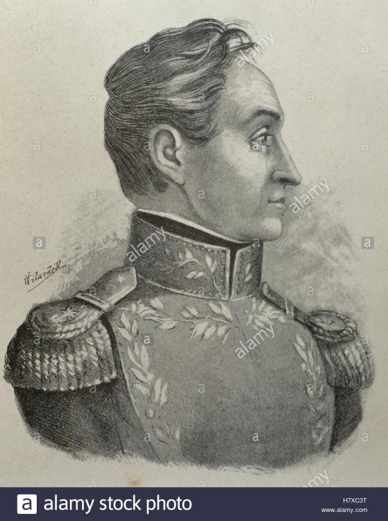 simon-bolivar-1793-1830-military-and-venezuelan-statesman-called-the-H7XC3T.jpg
