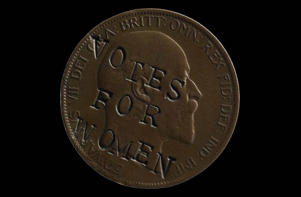 suffragettepenny.jpg