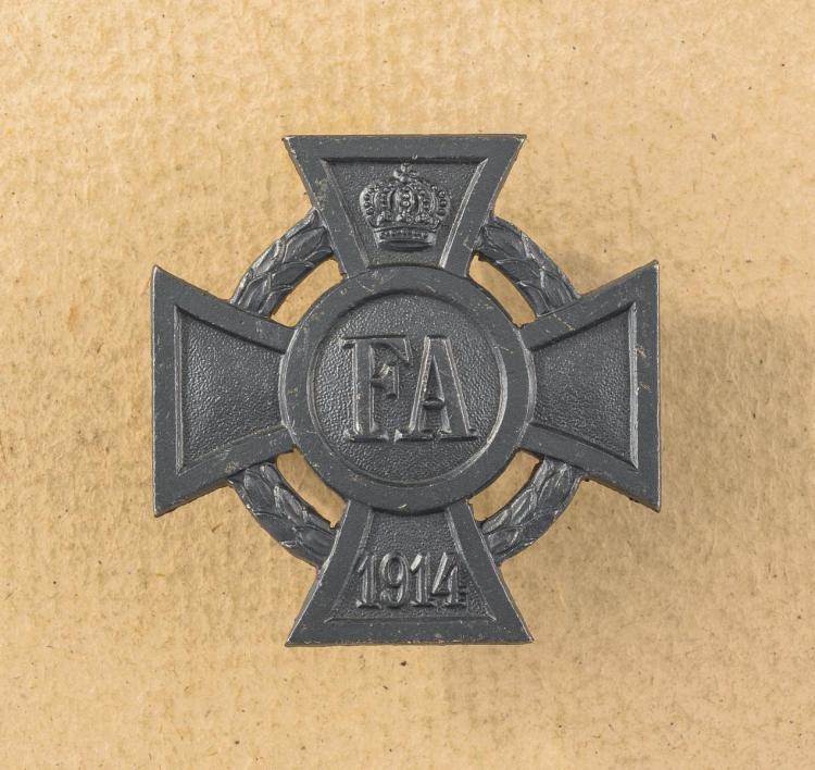 My Friedrich-August Cross 1st Class F.jpg
