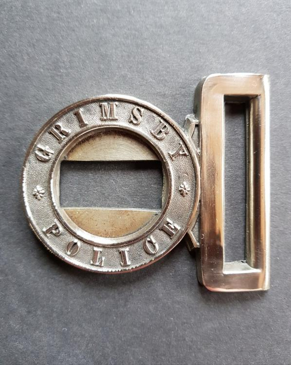 Grimsby Belt Buckle.jpg