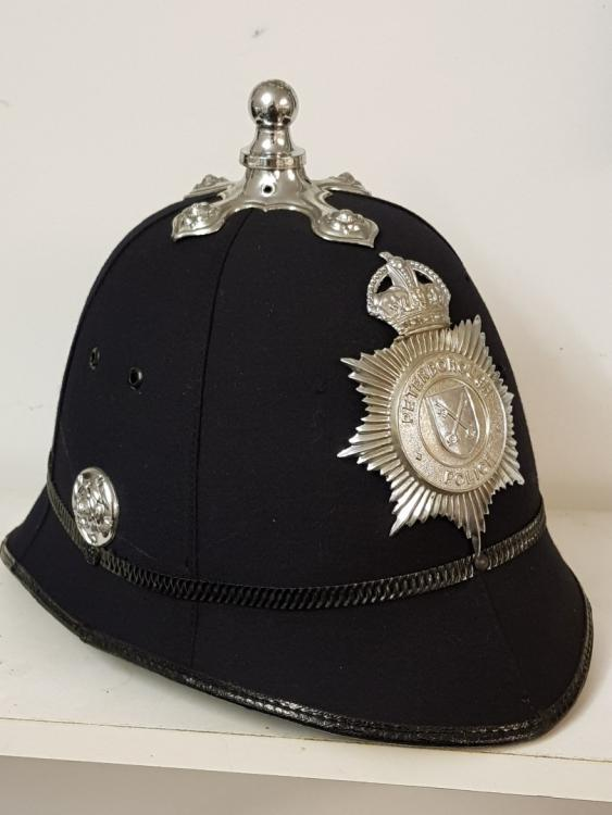 Pboro Combined Helmet.jpg