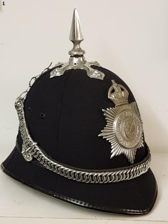 Pboro City Ceremonial Helmet.jpg