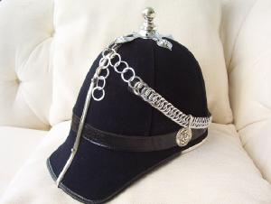 glam officer helmet 2.jpg